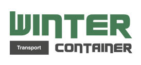 winter-container-logo-1