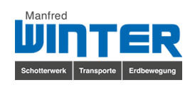 winter-schotter-logo-1